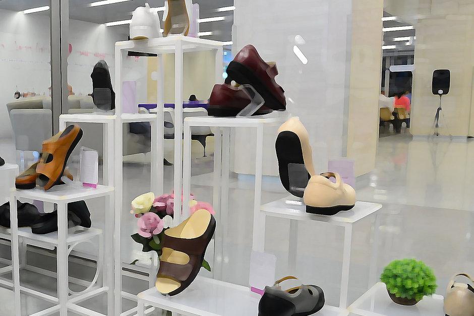 รองเท้าสำหรับชรา.jpg