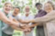 homepage-happy-seniors-group-_1X.jpg