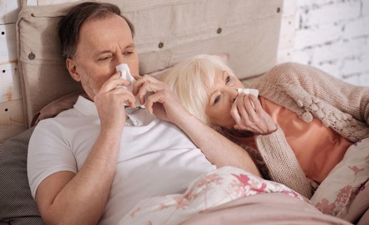 Allergy1.jpg