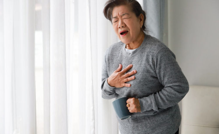 โควิด-19หรือโรคหัวใจ.jpg