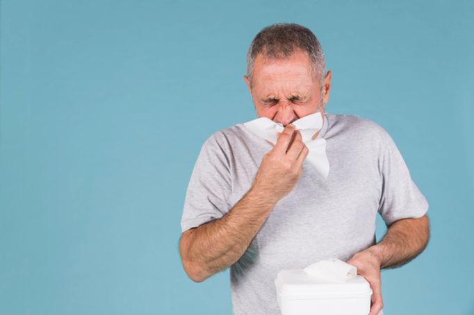 Allergy2.jpg