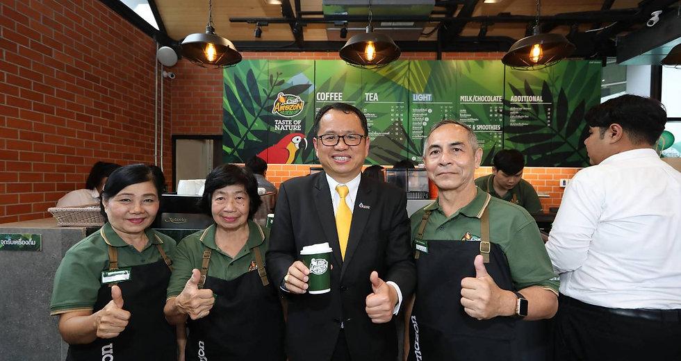 Café-Amazon-for-Chance1.jpg