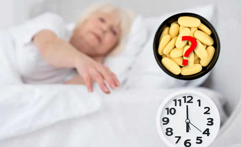 นอนไม่หลับอาวุโสกินยาไรดี.jpg