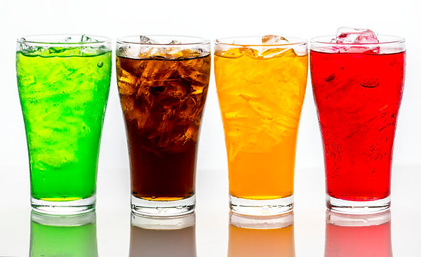 colorful-soda-drinks-macro-shot_53876-32