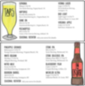 CL Drink Menu Pg 2.jpg