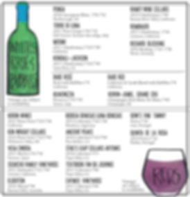 CL Drink Menu Pg 3.jpg