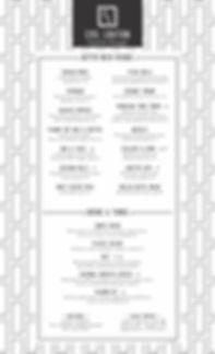 CL FOOD MENU 10_19.jpg