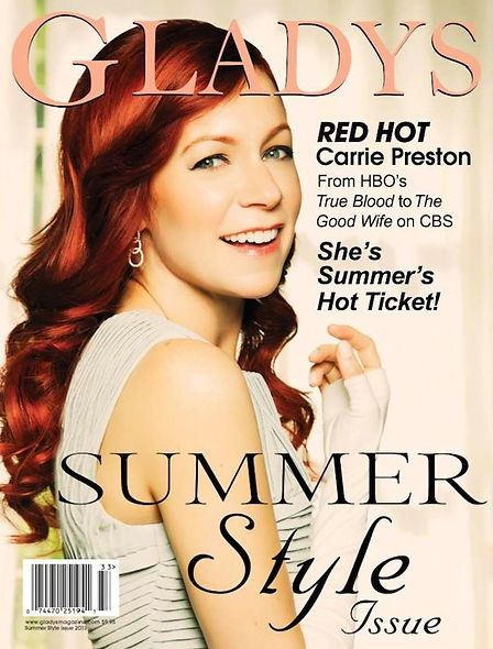 Gladys-Magazine_Page_1_edited.jpg