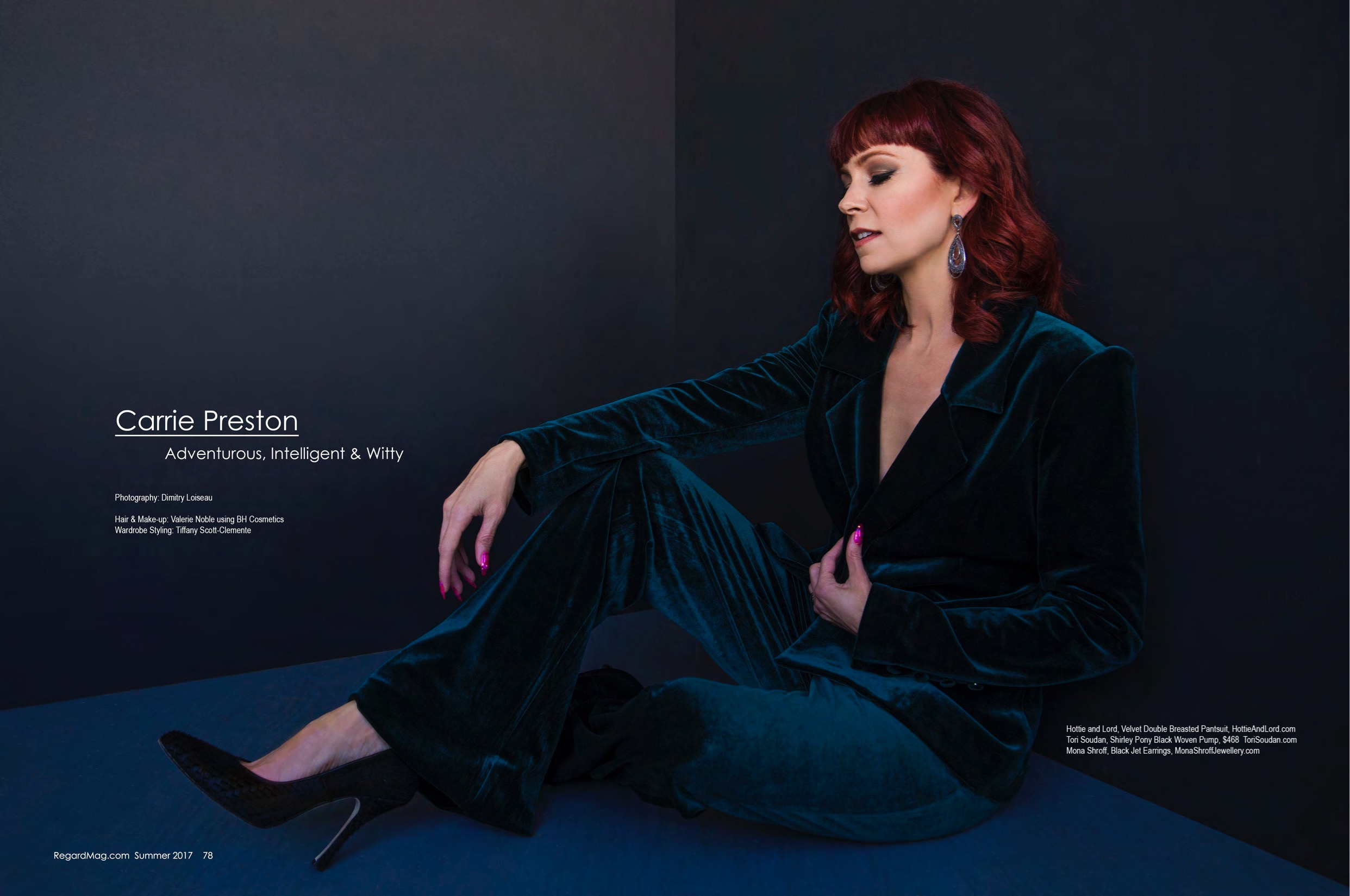 Carrie-Preston-REGARD-1