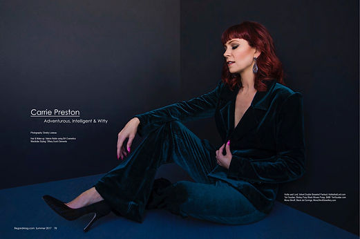 Carrie-Preston-REGARD-1.jpg