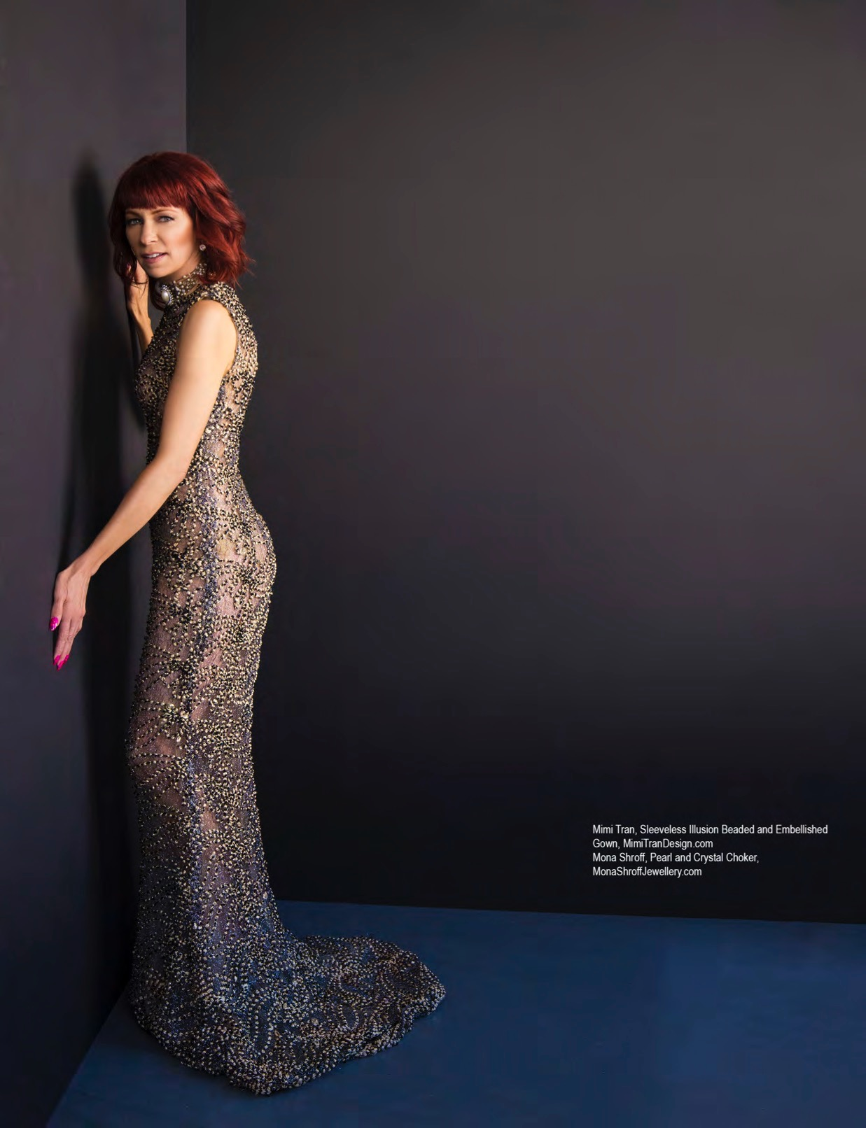 Carrie-Preston-REGARD-2