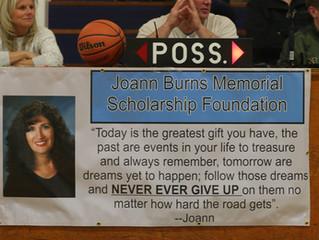 Life of Joann, (32/38)