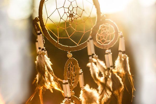 dreamcatcher-1030769_1280kopie.jpg