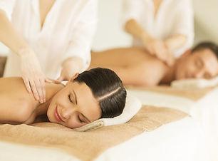 duo-massage1.jpg