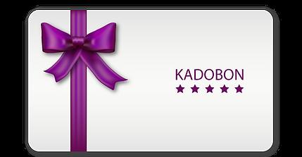 KADOBON-WEBSITE-DE-DROMENVANGER.png