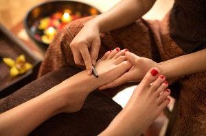 thaifootmassage.jpg