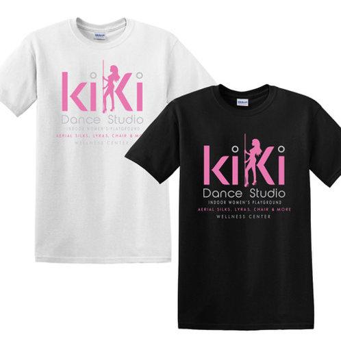 KDS Women's T-Shirt