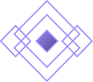 CP Symbol.png