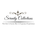Serenity Collections Tranparent Logo.png