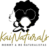 KaiNaturals Logo2.png