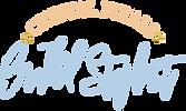 CP Logo3.png
