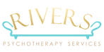 Rivers Logo.png
