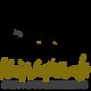 KaiNaturals Logo.png