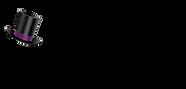 Guestoria logo w website.png