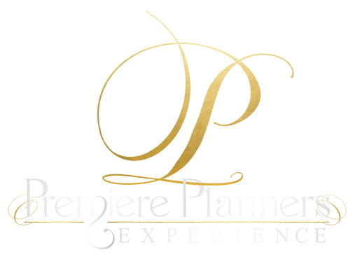 PremierePlanners Expeience