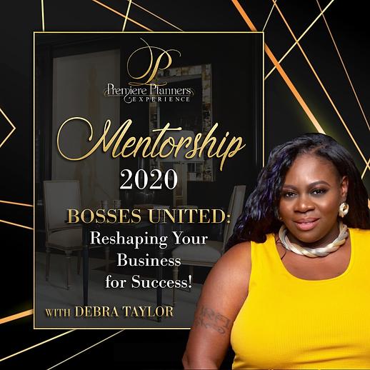 Mentorship 2020.png