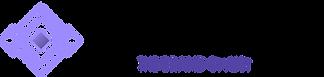 CP Logo2 2021.png