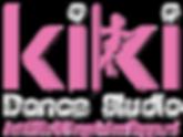 Kiki Youth Logo.png