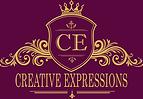 CreativeExpressionsLogo (1).png