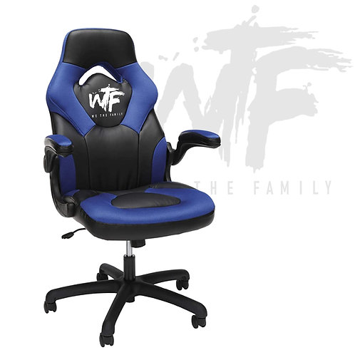 We The Family Gaming Chair