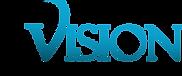 Vision Business Logo.png