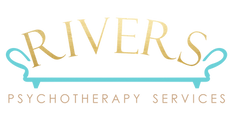 Rivers Logo.png