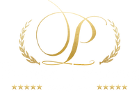PPE Academy Logo2.png
