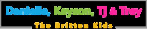 BK Logo.png