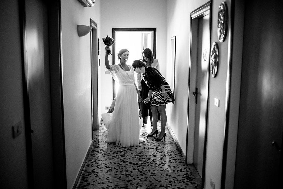 Fotografo Matrimonio Verona Vicenza Mantova