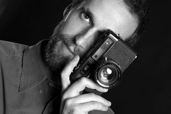 Lorenzo Bianchini Fotografo matrimonio