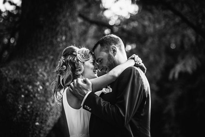 Fotografo Matrimonio Vicenza   Lorenzo Bianchini fotografo   Verona