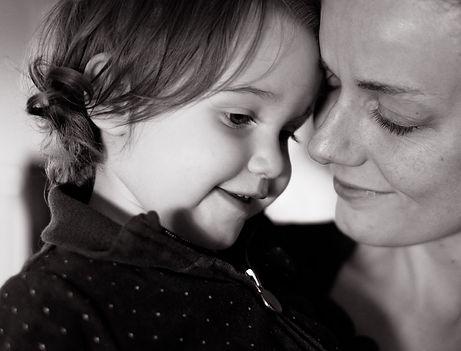 newborn fotografia reportage di famiglia