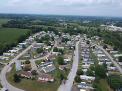 Drone pic MHP