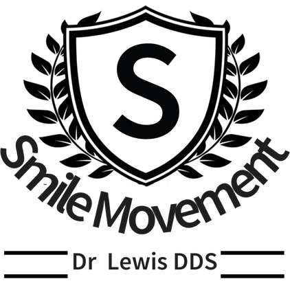 SMILEMOVEMENT.png