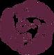 BAP logo transparency.png