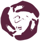 Berkeley Acupuncture Project logo