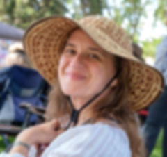 Sierra in hat__edited.jpg