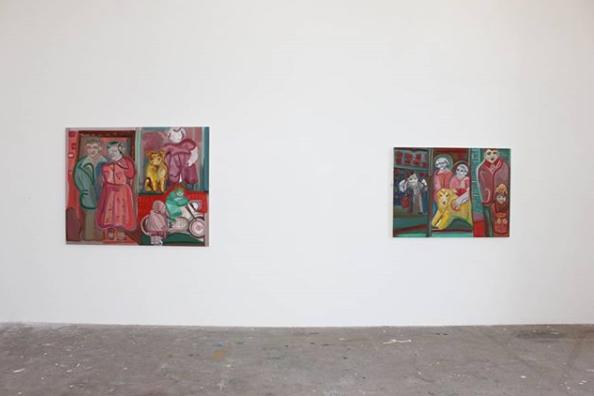 East Street Arts, 2018.png
