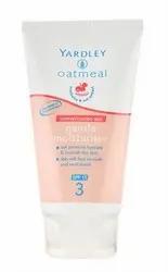 YARDLEY OATMEAL Toner PURIFY Combination 200ML