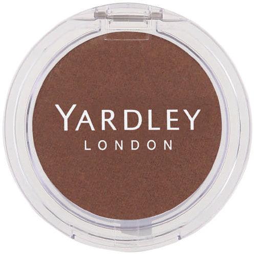 YARDLEY Eyeshadow Mono TREACLE